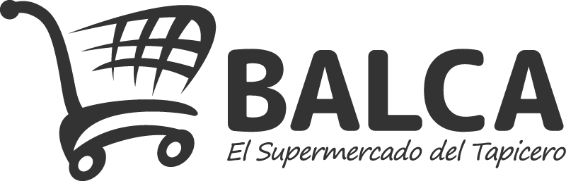 Balca | El Supermercado del Tapicero